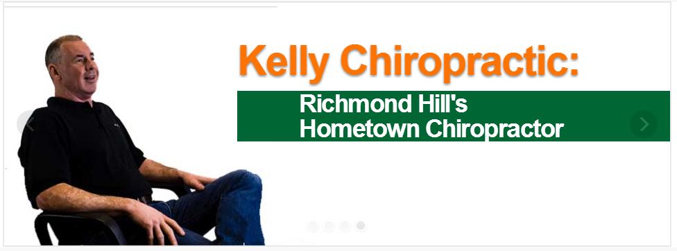 Kelly 2